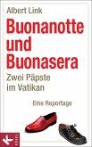 Buonanotte und Buonasera (eBook, ePUB)