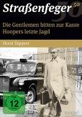Die Gentlemen bitten zur Kasse / Hoopers letzte Jagd (4 Discs)