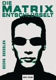 Die Matrix entschlüsselt (eBook, PDF)
