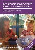 Der situationsorientierte Ansatz - Auf einen Blick (eBook, ePUB)