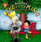 The Little King - Mine or Yours (eBook, ePUB)
