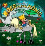 Der kleine König - Drachenjagd (eBook, ePUB)