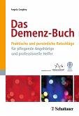 Das Demenz-Buch (eBook, PDF)