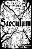 Saeculum (eBook, ePUB)