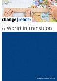 A World in Transition (eBook, PDF)
