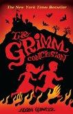 The Grimm Conclusion