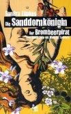Die Sanddornkönigin & Der Brombeerpirat / Wencke Tydmers Bd.1-2 (Mängelexemplar)
