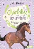 Ein unerwarteter Besucher / Charlottes Traumpferd Bd.3 (eBook, ePUB)
