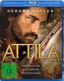 Attila - der Hunne ( TV-Mehrteiler )