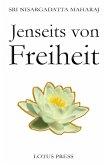 Jenseits von Freiheit (eBook, ePUB)