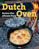 Dutch Oven (eBook, ePUB)