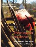 Erfahrungsfeld Bauernhof (eBook, ePUB)