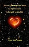 Das (un-) bekannte Reich Gottes (eBook, ePUB)
