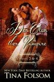 Venedig 3 & 4 / Der Clan der Vampire Bd.3+4 (eBook, ePUB)
