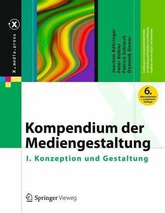ebook nationalism in europe
