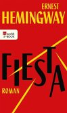 Fiesta (eBook, ePUB)