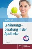 Ernährungsberatung in der Apotheke (eBook, PDF)