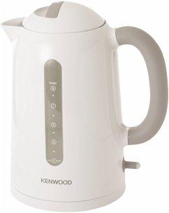 Kenwood JKP 220, Wasserkocher