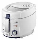 DeLonghi F 38436 Fritteuse