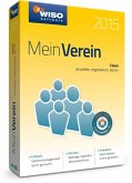 WISO Mein Verein 2015 (FFP)