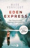 Eden-Express (eBook, ePUB)
