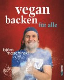 Vegan backen für alle (eBook, ePUB)
