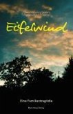 Eifelwind (eBook, ePUB)