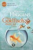 Ein Goldfisch räumt auf (eBook, ePUB)
