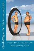 Für immer schlank: In sechs Monaten 35 kg leichter (eBook, ePUB)