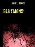 Blutmond (eBook, ePUB)