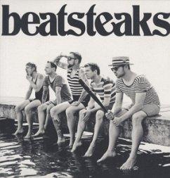 Beatsteaks Deluxe Box Set - Beatsteaks