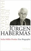 Jürgen Habermas (eBook, ePUB)