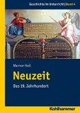Neuzeit (eBook, PDF)
