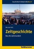 Zeitgeschichte (eBook, PDF)