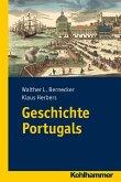 Geschichte Portugals (eBook, PDF)