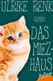 Das Miezhaus (eBook, ePUB)