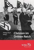 Christen im Dritten Reich (eBook, ePUB)