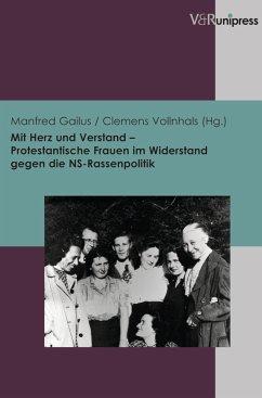 Mit Herz und Verstand (eBook, PDF)