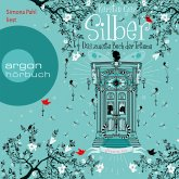 Das zweite Buch der Träume / Silber Trilogie Bd.2 (MP3-Download)