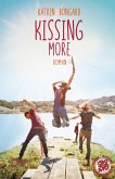 Kissing more / Kissing Bd.2 (eBook, ePUB)