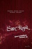 Sax Royal (eBook, ePUB)