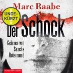 Der Schock (MP3-Download)