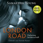 London Road - Geheime Leidenschaft / Edinburgh Love Stories Bd.2 (MP3-Download)