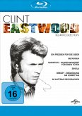 Clint Eastwood Collection (6 Discs)