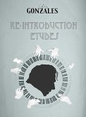 Re-Introduction Etudes (Cd+Book)