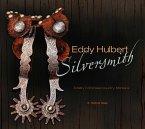 Eddy Hulbert, Silversmith