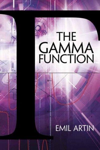 Product representation gamma function