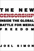New Censorship