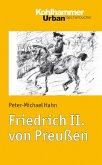 Friedrich II. von Preußen (eBook, PDF)