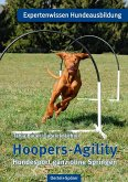 Hoopers-Agility
